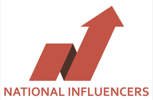 National Influencers